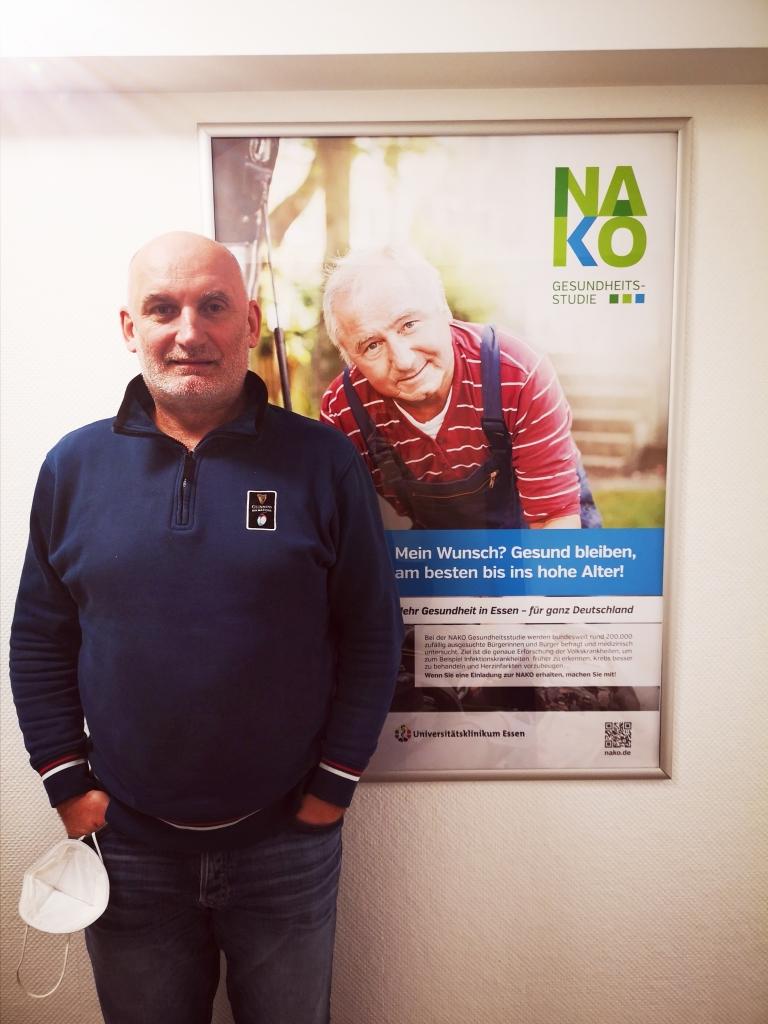 Harald Kügler